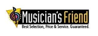musician's friend coupon 20% off,musicians friend coupon code 20% off,musicians friend 20% off