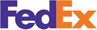 FedEx Coupons & Promo Codes