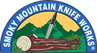 Smokymountainknifeworks.com Coupons & Promo Codes
