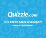 Quizzle Coupons & Promo Codes