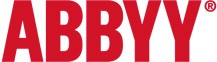 ABBYY USA Coupons & Promo Codes