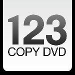 123 Copy DVD Coupons & Promo Codes