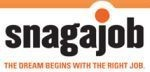 Snagajob Coupons & Promo Codes
