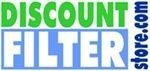 Discount Filter Store Coupons & Promo Codes