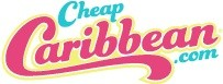 Cheap Caribbean  Coupons & Promo Codes