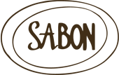 Sabon  Coupons & Promo Codes