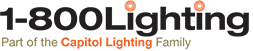 1800Lighting Coupons & Promo Codes
