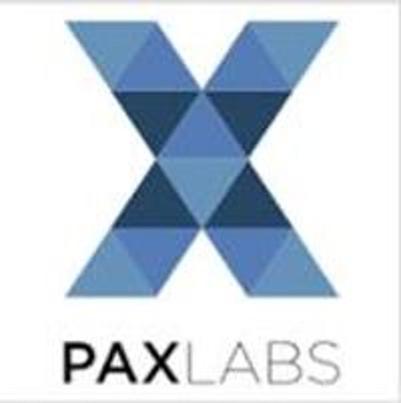 PAX Labs Coupons & Promo Codes