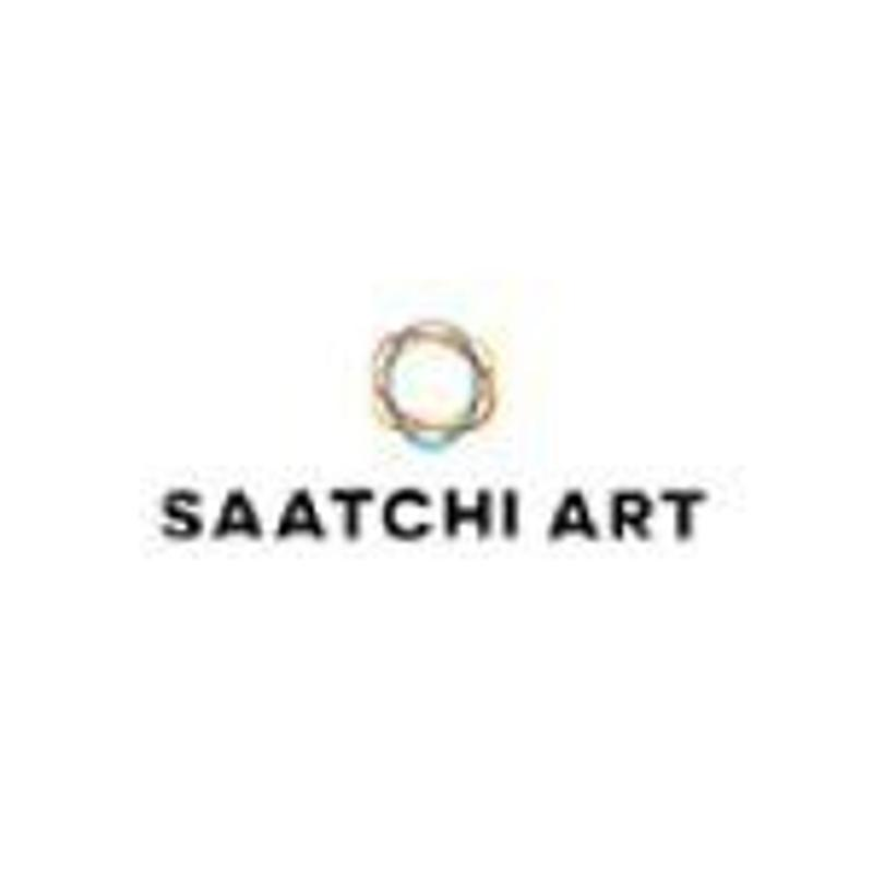 Saatchi Art Coupons & Promo Codes