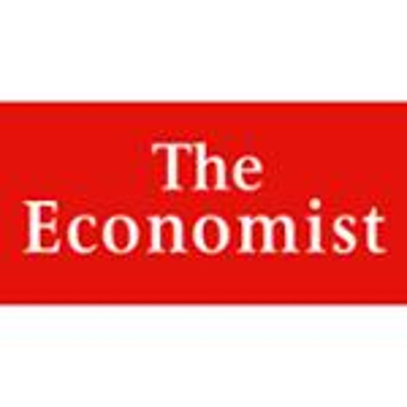 The Economist Coupons & Promo Codes
