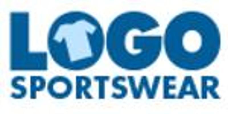 Logo SportsWear Coupons & Promo Codes