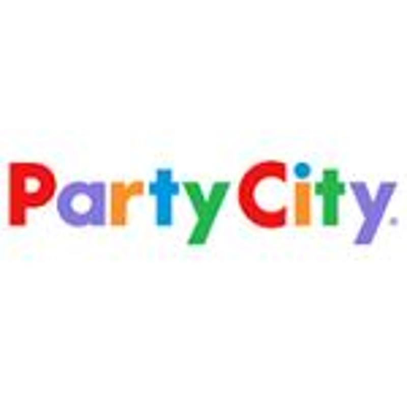 Party city 40 coupon 2019 that work, Party city 40 coupon 01 2015, party city coupons, party city coupons 2019 printable, party city coupons 2019, christmas coupons 2019, new year coupons 2019