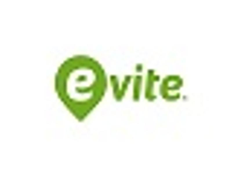 Evite Coupons & Promo Codes