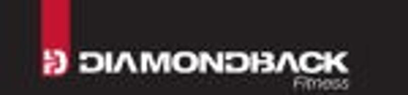 Diamondback Fitness Outlet Coupons & Promo Codes