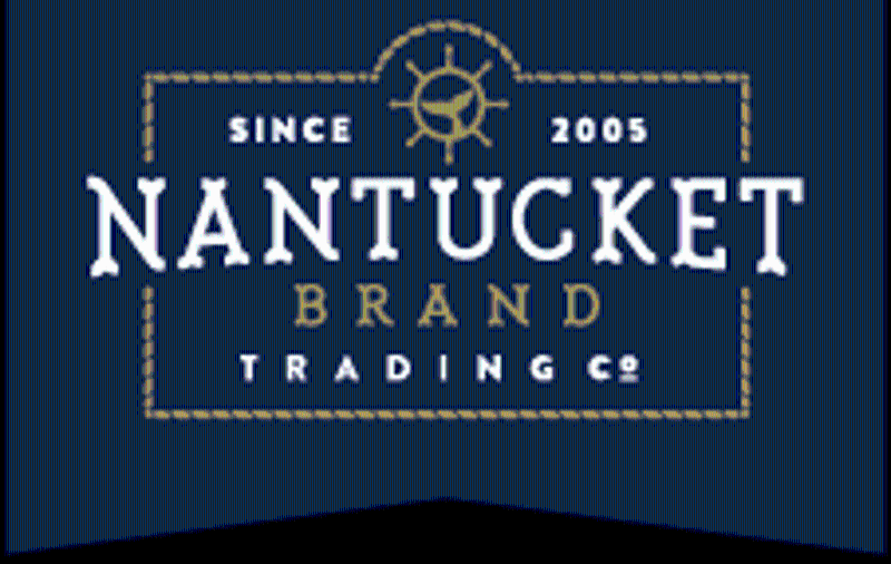 Nantucket Brand  Coupons & Promo Codes