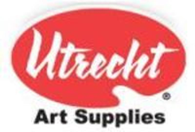Utrecht Coupons & Promo Codes