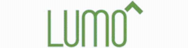 LUMO Bodytech Coupons & Promo Codes