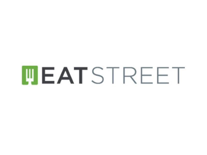 EatStreet Coupons & Promo Codes