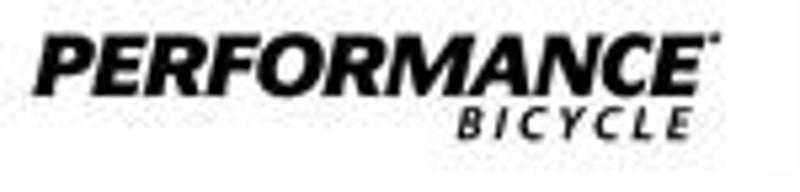 performance bike coupon, performance bike promo code