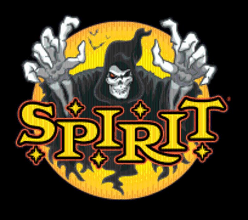 Halloween Costumes 2019, Spirit Halloween Coupon 30% OFF,spirit halloween 20% off coupon,spirit halloween coupons 20% off,20% off spirit halloween,spirit halloween 20% off,20% off spirit halloween coupon,spirit 20 percent off coupon
