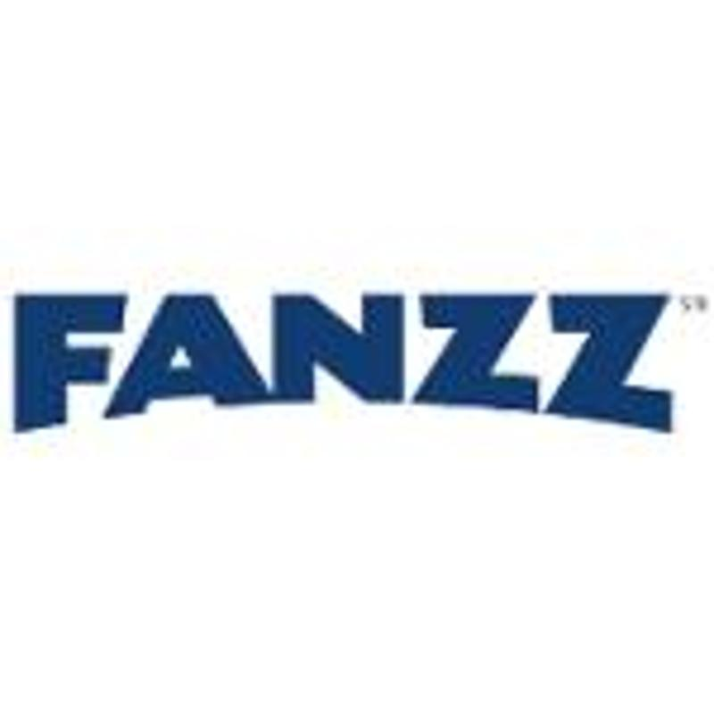 Fanzz  Coupons & Promo Codes