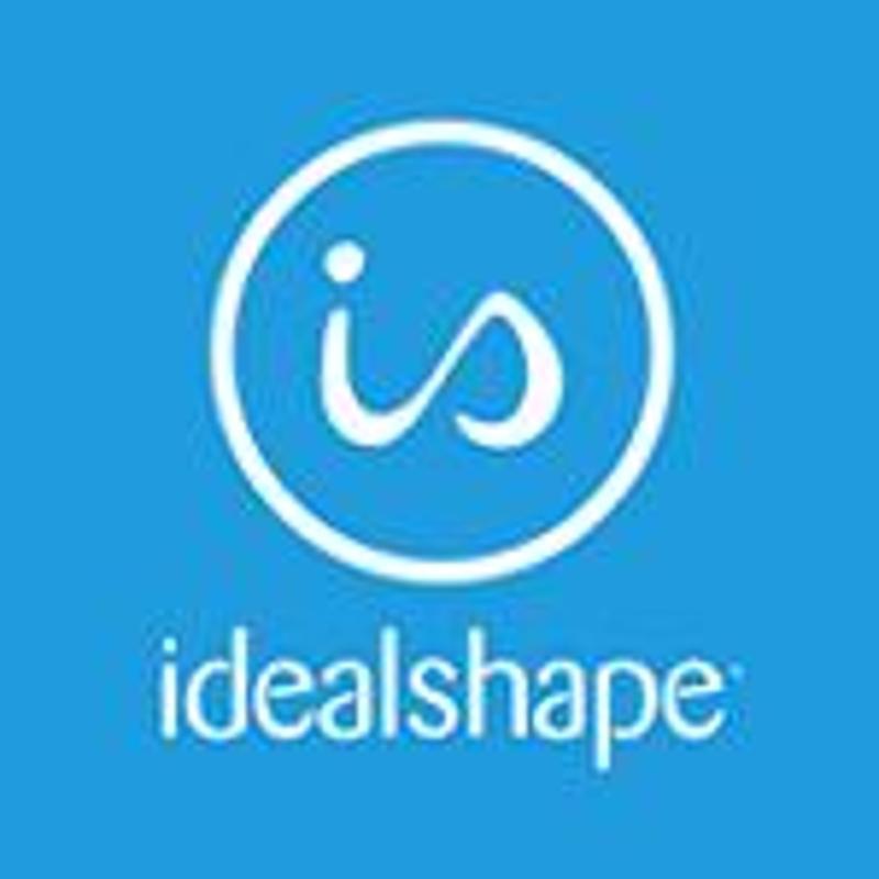 IdealShape Coupons & Promo Codes