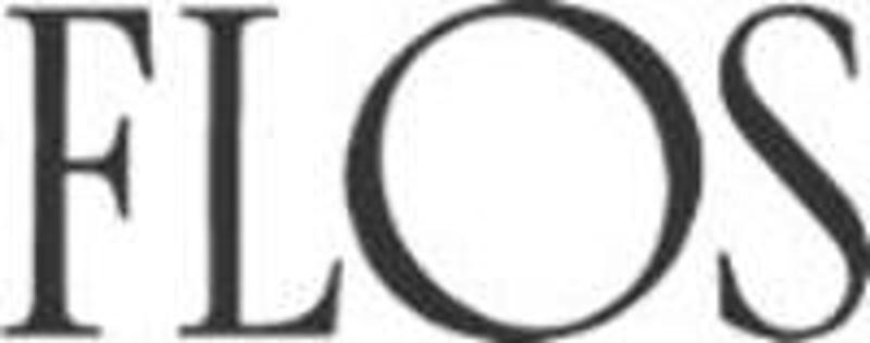 Flos Coupons & Promo Codes