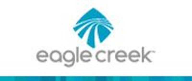 Eagle Creek Coupons & Promo Codes