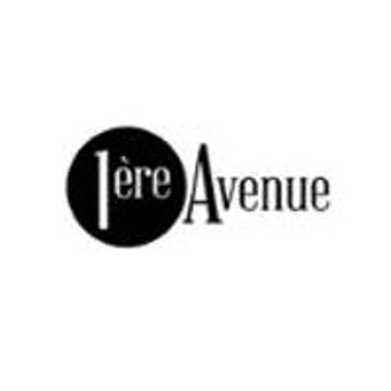 1ere Avenue Coupons & Promo Codes