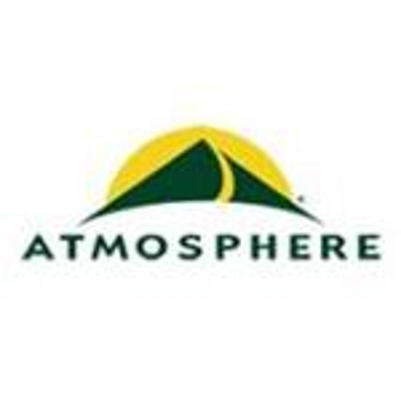 Atmosphere Canada Coupons & Promo Codes