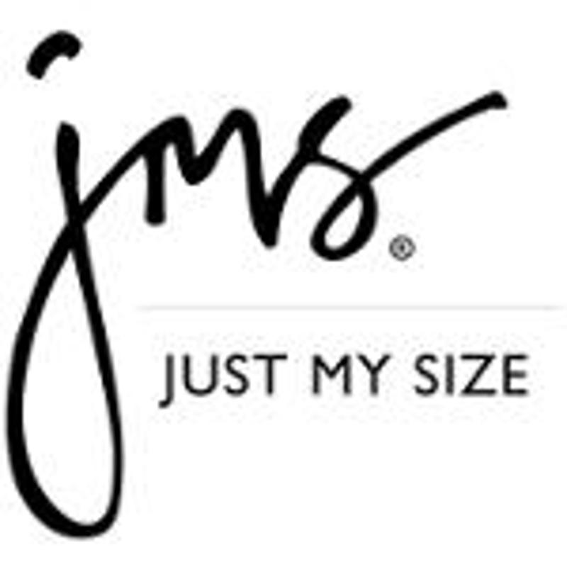 Just My Size Coupons & Promo Codes