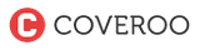 Coveroo Coupons & Promo Codes