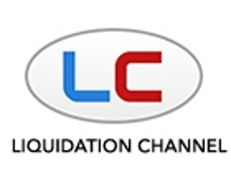 liquidation channel promo code, liquidation channel coupon codes