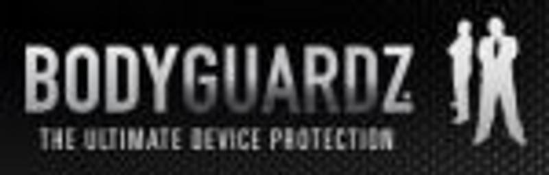 BodyGuardz Coupons & Promo Codes