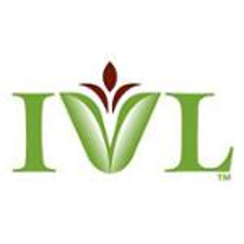 Institute For Vibrant Living Coupons & Promo Codes
