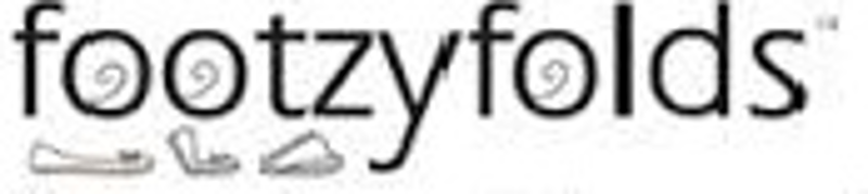 Footzyfolds Coupons & Promo Codes