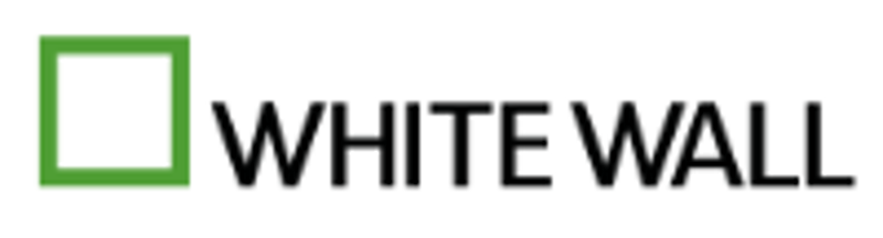 WhiteWall Coupons & Promo Codes