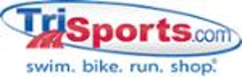 TriSports Coupons & Promo Codes