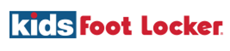 Kids Foot Locker Coupons & Promo Codes