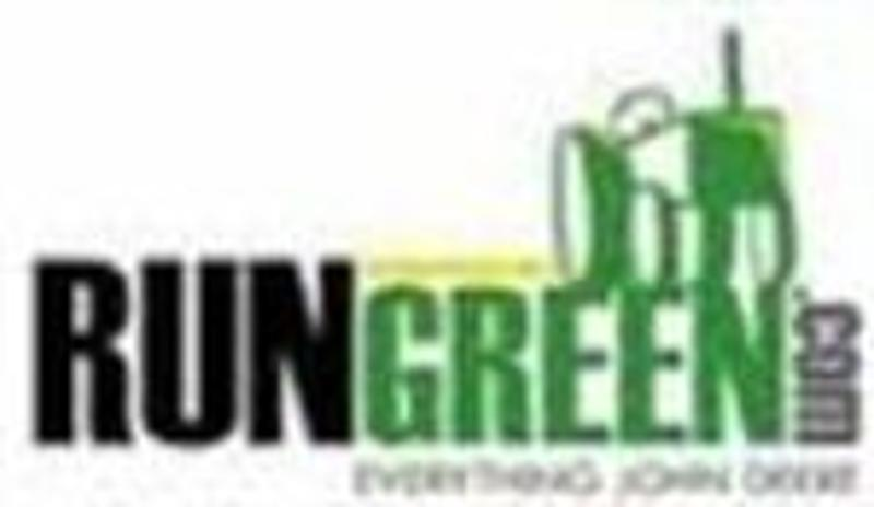 RunGreen Coupons & Promo Codes