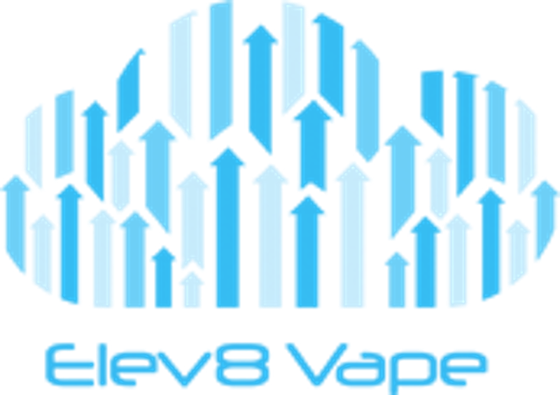 Elev8 Vape Coupons & Promo Codes