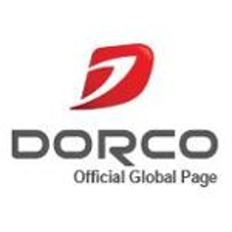 Dorco Coupons & Promo Codes