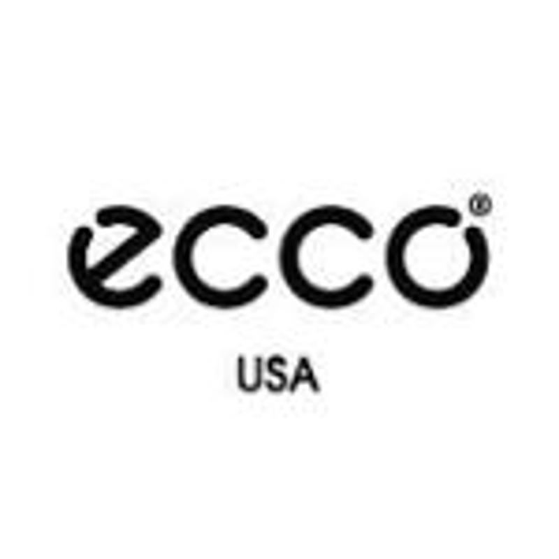 Ecco Coupons & Promo Codes
