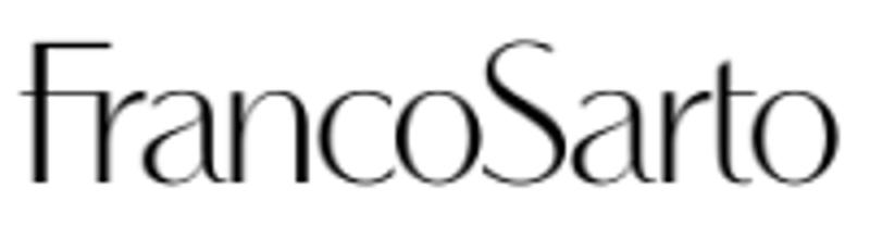Franco Sarto Coupons & Promo Codes