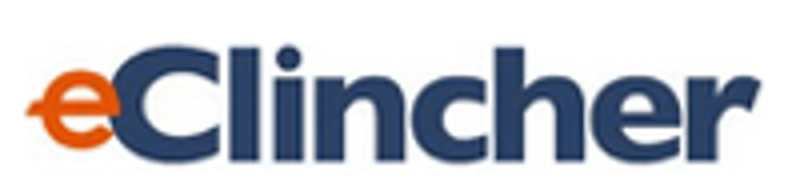 eClincher Coupons & Promo Codes