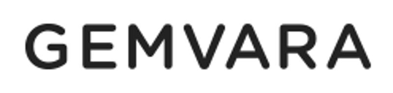 Gemvara Coupons & Promo Codes
