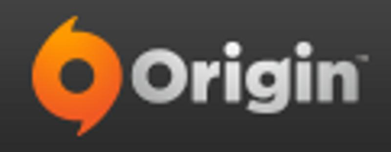 Origin Coupons & Promo Codes