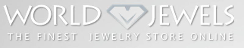 World Jewels  Coupons & Promo Codes