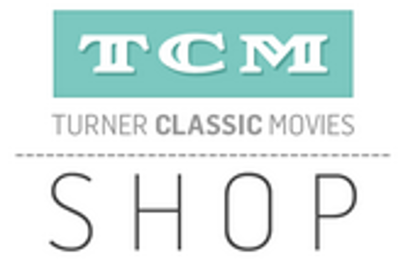 TCM Coupons & Promo Codes