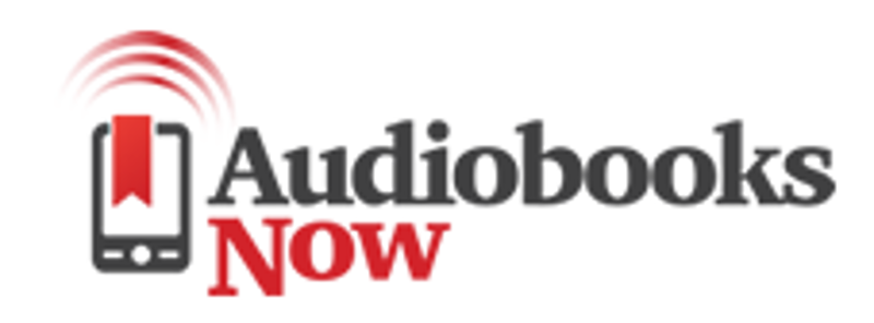 AudioBooksNow Coupons & Promo Codes